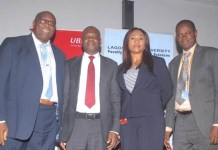 UBA Boss Advocates Curriculum Overhaul To Equip Graduates For Technology Advancement-marketingspace.com.ng