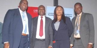 UBA Boss Advocates Curriculum Overhaul To Equip Graduates For Technology Advancement-marketingspace.com.ng