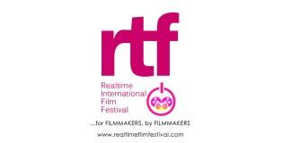 SPAR Partners Realtime International Film Festival 2019-marketingspace.com.ng