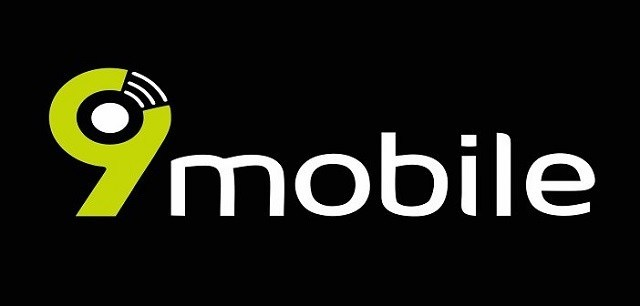 9mobile Restates Commitment To Redeem 2018 Prize For Literature-marketingspace.com.ng