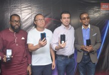 Xiaomi Launches Mi 9T Flagship In Nigerian Market-marketingspace.com.ng