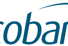 Labour Dialogues With Ecobank… Parties Hope for Amicable Resolution of Issues Concerning Disengaged Contract Workers-marketingspace.com.ng