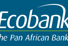 332 Undergo Training at Ecobank Academy-marketingspace.com.ng