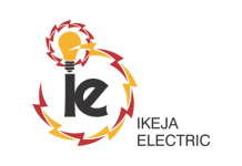 Lagos Residents Commend Ikeja Electric For Metering Their Community-marketingspace.com.ng