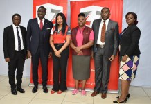 "Zenith Bank Unveils ""Style By Zenith 2.0""-marketingspace.com.ng"