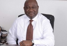 NBCC Re-Appoints Udeme Ufot As Chairman, Publicity And Communications Committee-marketingspace.com.ng