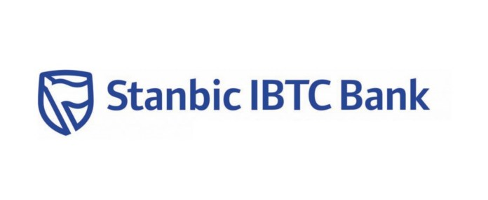 Examining Stanbic IBTC Vis-à-Vis Banking Industry Compliance And Corporate Governance Practices-marketingspace.com.ng