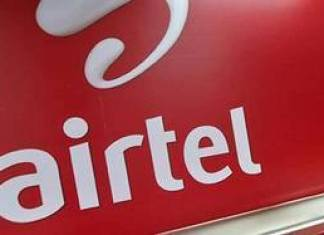 Airtel Deepens Internet Connectivity with Exciting Home Broadband Package-marketingspace.com.ng