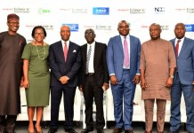 EcobankPay, Xpresspoint Agents Leveraging Technology To Expand Financial Inclusion In Nigeria – Akinwuntan-marketingspace.com.ng
