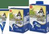 Hollandia Evap Milk Unveils New Pack Design-marketingspace.com.ng