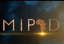 MIPAD Educates Entrepreneurs On Dynamics Of Accessing Capital-marketingspace.com.ng