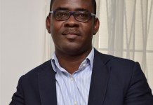 Universal McCann Nigeria Appointsaustin Efienamokwu As New CEO-marketingspace.com.ng