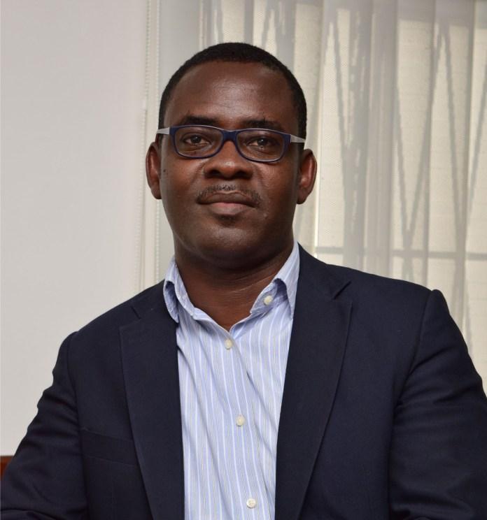 Universal McCann Nigeria Appointsaustin Efienamokwu As New CEO-marketingspace.com.ng