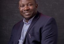 Wakanow Names Adebayo Adedeji As Interim CEO-marketingspace.com.ng