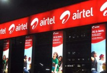 Airtel Africa Announces Partnership With Mastercard To Transform Digital Payments Landscape, Connect 100 Million Consumers in Africa-marketingspace.com.ng