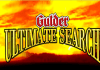 Gulder Ultimate Search Promises Delightful Comeback-marketingspace.com.ng