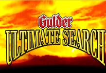 Gulder Ultimate Search Promises Delightful Comeback-marketingspace.com.ng