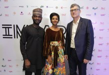 9mobile Backs Fusion Of Arts, Tech At Lasmara Impart Artists Fair-marketingspace.com.ng
