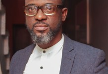 Chain Reactions Appoints Ex-Ogilvy and DDB's Uche Ugorji As Vice President, Strategy and Business Development-marketingspace.com.ng