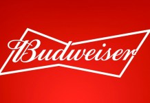 Budweiser Rewards Employees, Distributors With Live EPL Matches In The UK-marketingspace.com.ng