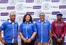 Furst Salvo, Xslnce To Offer Nigerians Topline Investment Experience-marketingspace.com.ng