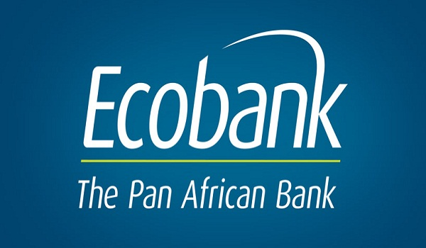 Ecobank Extols CBN's Financial Inclusion Drive, Adopts Reduced Bank Charges-marketingspace.com.ng