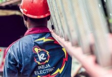 Ikeja Electric Records Reduced ATC&C, Improved Sustainable Power In 2019 …Commits To Improving Service Delivery In 2020-marketingspace.com.ng
