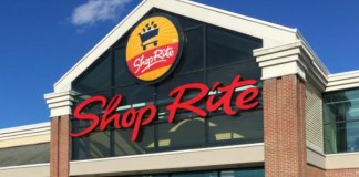 SHOPRITE Takes Breast Cancer Awareness To 6 Regions In Nigeria-marketingspace.com.ng