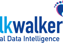 Talkwalker Launches Conversation Clusters, Accelerates Insight Discovery With Augmented Analytics Tool-marketingspace.com.ng