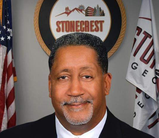 City of Stonecrest Mayor to deliver keynote address at the Startups Africa 2020City of Stonecrest Mayor to deliver keynote address at the Startups Africa 2020-marketingspace.com.ng