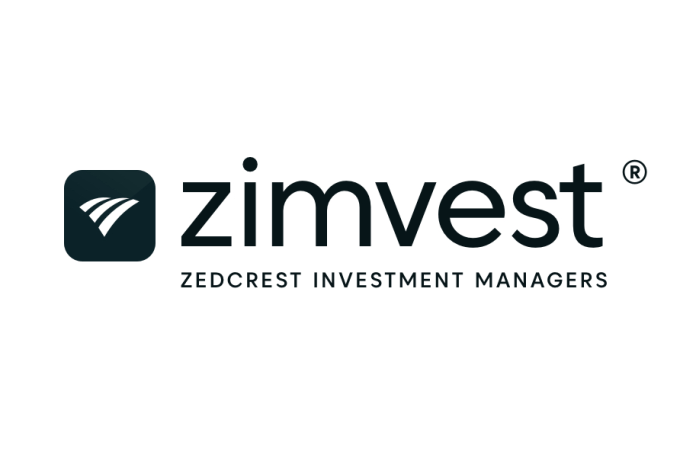 Zedcrest Unveils Digital Wealth Management Subsidiary …To Take Leadership Position In The Industry-marketingspace.com.ng