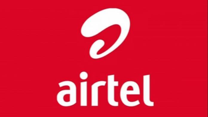 Airtel Crashes Data Tariff, Offers More Value On Data Bundles-marketingspace.com.ng