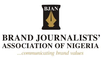 BJAN Unveils Plans To Mark 2020 Consumer Rights Day-marketingspace.com.ng
