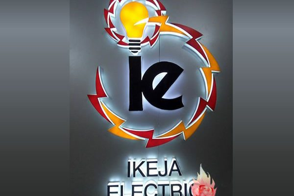 COVID-19: Ikeja Electric Suspends Disconnection For Non-Paying Customers During Lockdown Period …Assures Prompt Fault Clearing, Urges Cooperation With Staff-marketingspace.com.ng