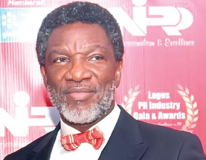 Lagos NIPR Holds First Virtual PR Clinic-marketingspace.com.ng