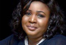 Solabomi Okonkwo-marketingspace.com.ng