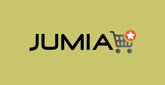 Covid-19: Jumia Donates 100,000 Masks To Nigerian Federal Health Ministry-marketingspace.com.ng
