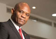 Africa's Post-Covid Economic Recovery: Elumelu Moderates as Presidents of Senegal, Liberia, US Senator Coons, other Global Leaders Convene at UBA Africa Day Conversations 2020-marketingspace.com.ng