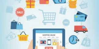 E-commerce's Contribution To Nigeria Economy, The Challenges And Need For Government Intervention-marketingspace.com.ng