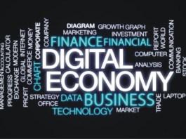 Driving Growth Through Digital Economy