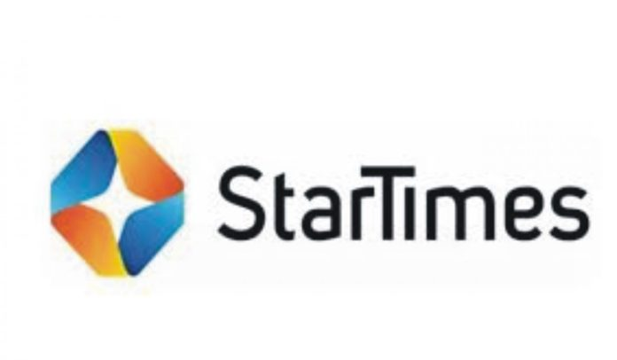 StarTimes Build-Up Digital-TV Migration Drive With Pay-As-You-Go Bundle-marketingspace.com.ng