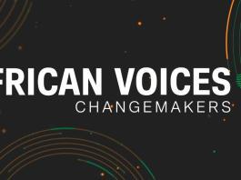 CNN's African Voices Changemakers Meets Slum2School Africa Founder-marketingspace.com.ng