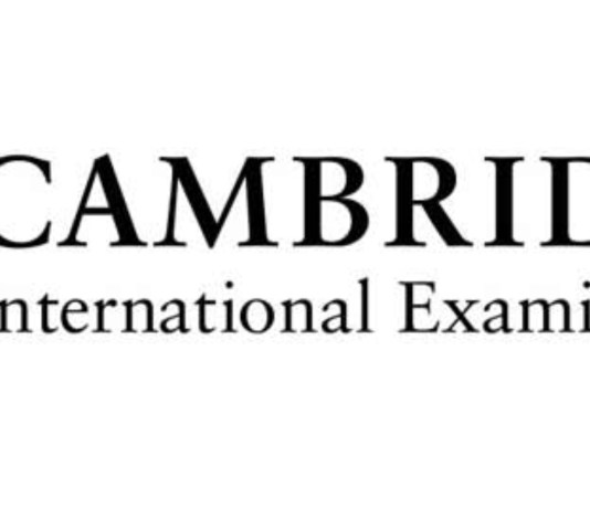 Cambridge International Examinations: 139 Nigeria Students Receive Awards For Outstanding Results-marketingspace.com.ng