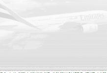 Nigerian Skyward Members Get 1500 New Ways To Earn Miles-marketingspace.com.ng