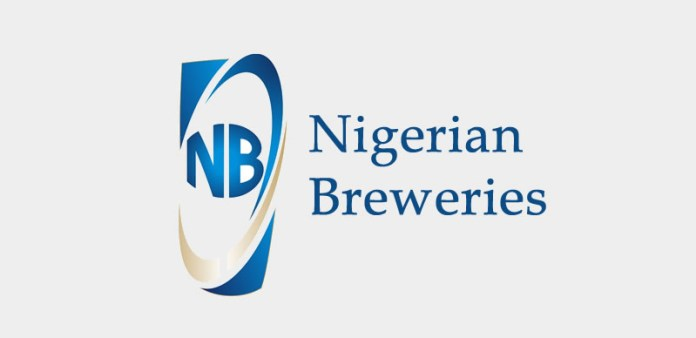 Nigerian Breweries Earns ₦151b Revenue, ₦5.7b Profit For First Half Of 2020-marketingspace.com.ng