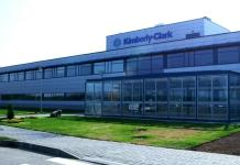 Kimberly-Clark Nigeria Signs Exclusive Deal With MCPL To Reach More Consumers-marketingspace.com.ng