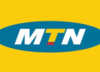 MTN Appoints New Audit Committee Chair, Acting GCFO-marketingspace.com.ng