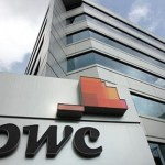 PwC Holds Capability Enhancement Workshop For Journalists-marketingspace.com.ng