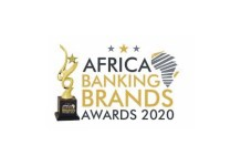 Africa Banking Brands Awards 2020 Holds In Lagos October 30th-marketingspace.com.ng