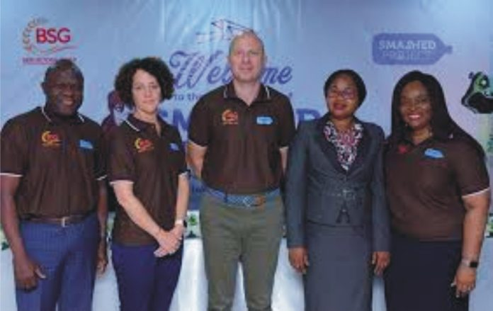 Beer Sectoral Group Pledges N50 Million To Support EndSARS Victims-marketingspace.com.ng